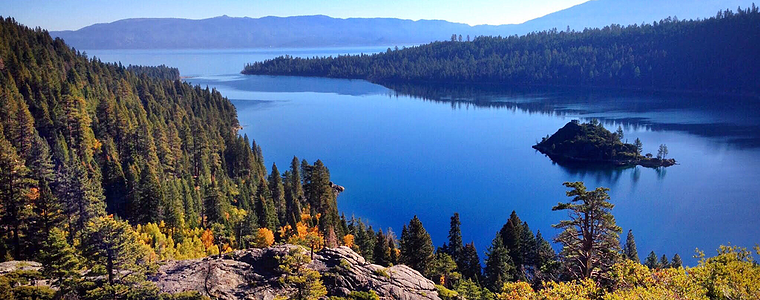 another-landscape-of-my-favorite-place-lake-tahoe_t20_BA0dzj
