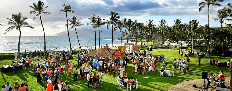 hawaii-maui-film-festival