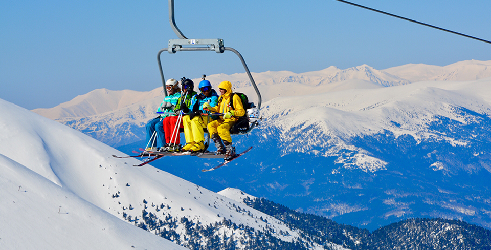 Blog-Full-Width-Image-960w--(2)Ski-Lift-Snow-Mountains-Utopian