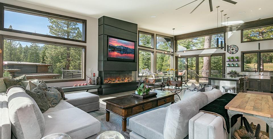 Blog-Full-Width-Image-960w--Buca-Dodici-Truckee-Tahoe-Utopian