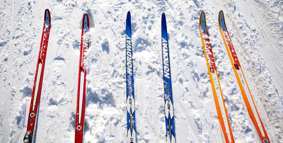 Blog-Full-Width-Image-960w--Skis-snow-Utopian