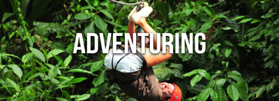 Blog--Activities-Image-adventuring-400