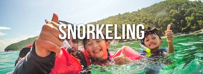 Blog--Activities-Image-snorkeling-400