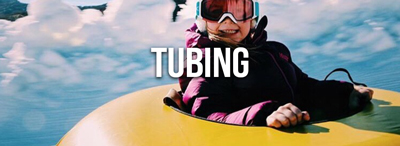 Blog--Activities-Image--tubing-400