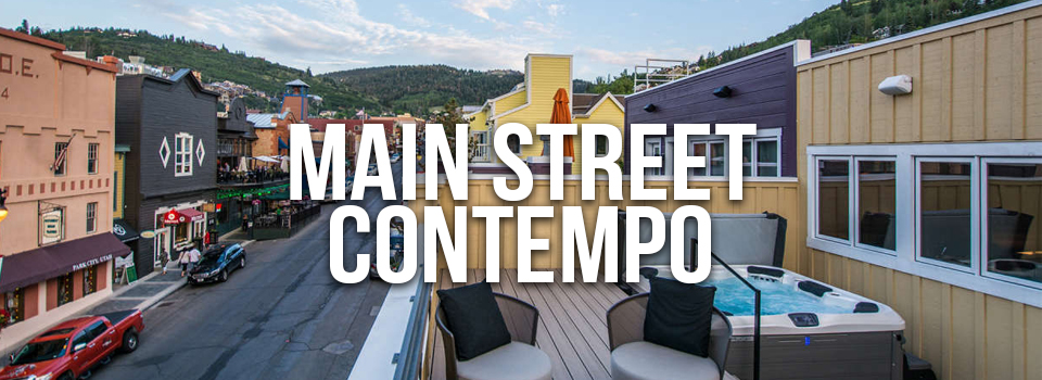 Blog--Featured-Home-main-street-contempo-park-city