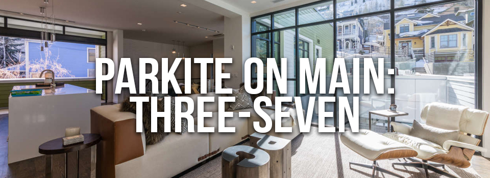 Blog--Featured-Home-parkite-on-main-three-seven
