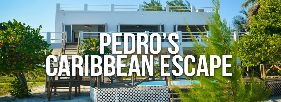 Blog--Featured-Home-pedros-caribbean-escape-belize