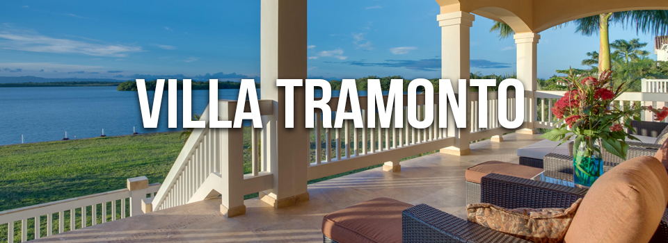 Blog--Featured-Home-villa-tramonto-at-placencia-belize