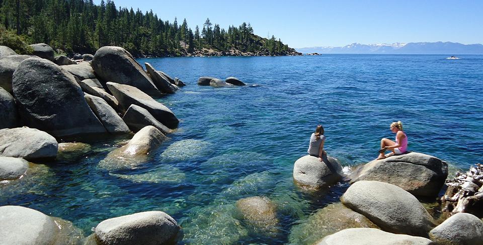 Blog-Full-Width-Image-960w--Lake-Tahoe-Summer-Utopian
