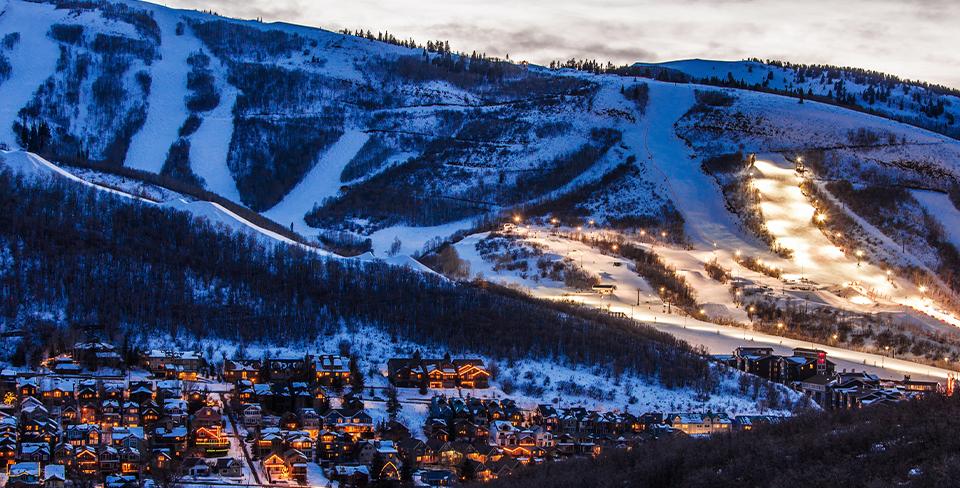 Blog-Full-Width-Image-960w--Park-City-Slopes-Snow-Winter--Mountains