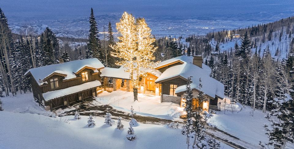 Blog-Full-Width-Image-960w--Winter-Way-Colony-Park-City-Utah