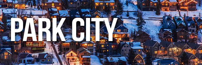 Sundance Film Festival Lodging - Park City