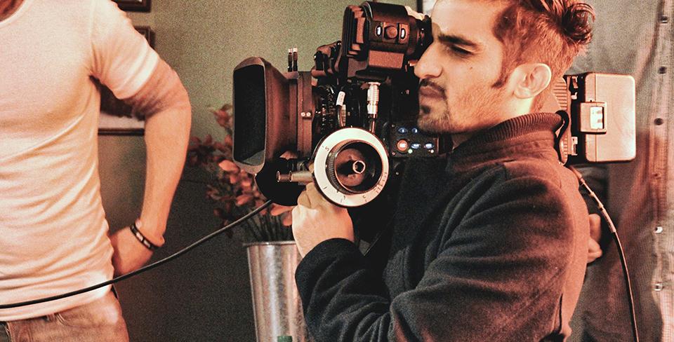 Blog-Full-Width-Image-960w-Filmmaker-Camera-Man